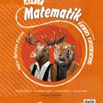 Kafadengi-AYT-TOD-Matematik-soru-Bankasi-9786052217559