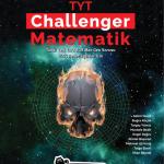 Kafadengi-TYT-Challanger-Matematik-9786052217498