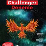 Kafadengi-TYT-Challenger-Deneme-9786052217689
