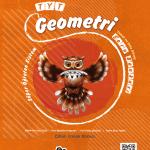Kafadengi-TYT-TOD-Geometri-soru-Bankasi-9786053809777