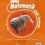 Kafadengi-TYT-TOD-Matematik-soru-Bankasi-9786053809784