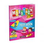MarathonPlus2NewEditionestBook