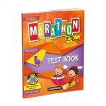 MarathonPlus4NewEditionTestBook