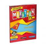 MarathonPlus7NewEditionTest Book