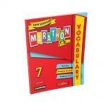 MarathonPlus7NewEditionVocabularyBook