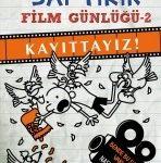 Saftirik Film Günlüğü-2 Kayıttayız!
