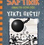 Saftirik-Greg'in-Gunlugu-14-Yıktı-Geçti-9786051736372