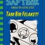 Saftirik-gregin-gunlugu-12-Tam-Bir-Felaket-9786051733173