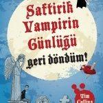 Saftirik_Vampirin_Günlüğü_Geri_Döndüm!-9786051733029