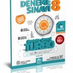 TurboDinKültürü