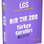 data-yayinlari-lgs-bir-tik-zor-turkce-sorulari-bankasi-2020-k