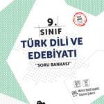 edebiyatkafadengi9sb-9786052387818