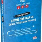 editor-yayinevi-lgs-cikmis-sorular-ve-ornek-sorularin-prototipi-2020-k