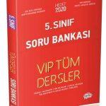 editoryayinevi-5-sinif-tum-dersler-soru-bankasi-3d-2020-k