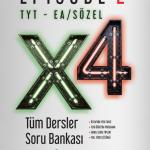 kafadengi_episode_TYT_sözel_kapaklar_baski-2-9786052217733