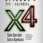 kafadengi_episode_TYT_sözel_kapaklar_baski-3-9786052217757