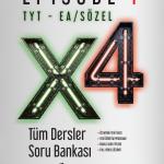 kafadengi_episode_TYT_sözel_kapaklar_baski-4-9786052217764