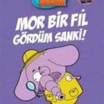 kral-sakir7-morbirfil-gordum-sanki-9786057690289