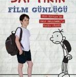 saftirik-film-gunlugu-9789944824520