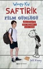 Saftirik Film Günlüğü 1