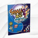 yds-shallwe-yeni-lgs-ingilizce-deneme-sinavlari