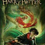 2-harry-potter-ve-sirlar-odasi-9789750802959
