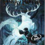 3-harry-potter-ve-azkaban-tuzağı-9789750803116