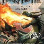 4-harry-potter-ve-ateş-kadehi-9789750803314