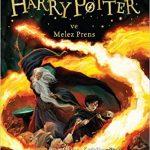 6-harry-potter-ve-melez-prens-9789750809958
