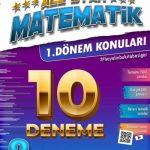 8sinif-all-star-1donem-matematik-10-deneme9786057727282-min