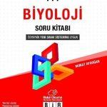 Test-Okul-Yayinlari-TYT-Biyoloji_9786052175958-min