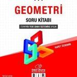 Test-Okul-Yayinlari-TYT-Geometri_9786052175873-min
