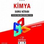 Test-Okul-Yayinlari-TYT-Kimya-soru bankasi 9786052175972-min