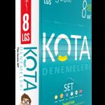Tonguc-kota-8-tum-dersler-kota-lgs-denemeleri-8681794005581-min