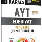 altin-karma-ayt-edebiyat-konu-ko 9786057582645-min (1)