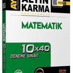 altin-karma-ayt-matematik-9786056928598-min
