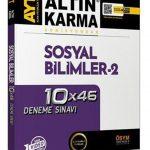 altin-karma-ayt-sosyal-bilimler-9786050695021-min