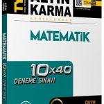 altin-karma-tyt-matematik-video-9786056928567-min
