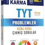 altin-karma-tyt-problemler-konu-9786057582256-min