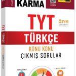 altin-karma-tyt-turkce-konu-konu_9786057582232-min