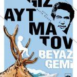 beyaz-gemi-cengiz-aytmatov-9789754370430-min