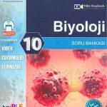 birey-10.sinif-biyoloji-soru-bankasi