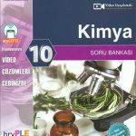 birey-10.sinif-kimya-soru-bankasi