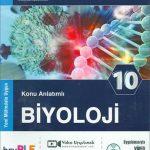 birey-10sinif-biyoloji-konu
