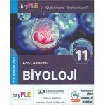 birey-11.sinif-biyoloji-konu