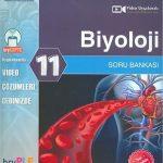birey-11.sinif-biyoloji-soru-bankasi