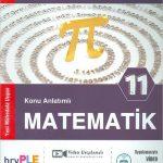 birey-11.sinif-matematik-konu