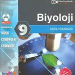 birey-9.sinif-biyoloji-soru-bankasi