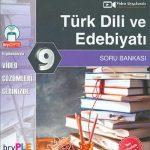 birey-9.sinif-edebiyat-sotu-bankasi