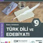 birey-9.sinif-turk-dili-edebiyatı-konu-anlatımlı